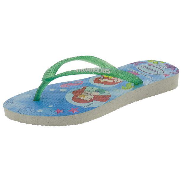 Chinelo-Infantil-Feminino-Slim-Princesas-Havaianas-Kids-4123328-0097018-01