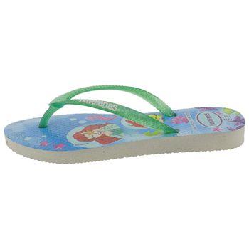 Chinelo-Infantil-Feminino-Slim-Princesas-Havaianas-Kids-4123328-0097018_076-02