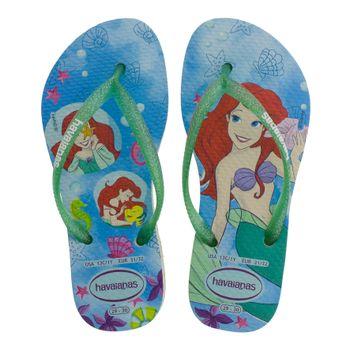 Chinelo-Infantil-Feminino-Slim-Princesas-Havaianas-Kids-4123328-0097018_076-04