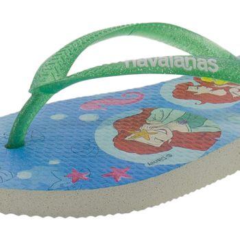 Chinelo-Infantil-Feminino-Slim-Princesas-Havaianas-Kids-4123328-0097018_076-05