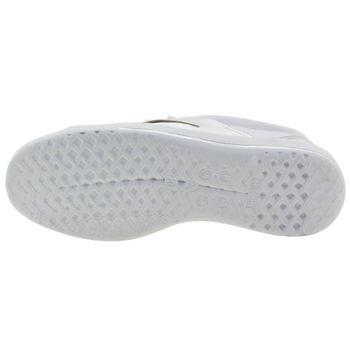 Tenis-Feminino-ComfortFlex-1759304-1457593_051-04