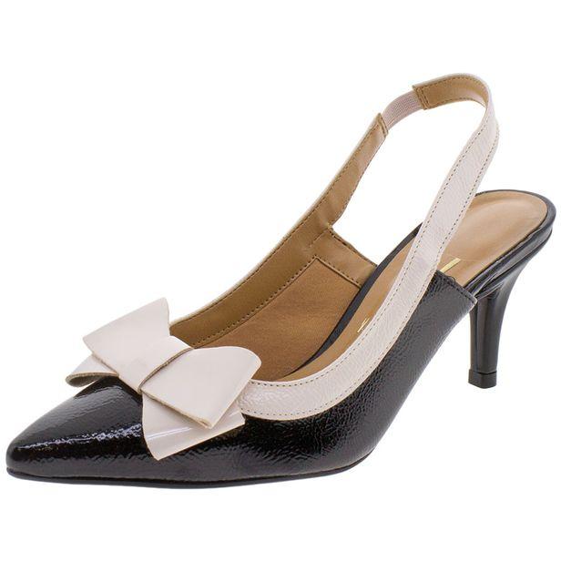Sapato-Feminino-Chanel-Vizzano-1185176-0445176_017-01