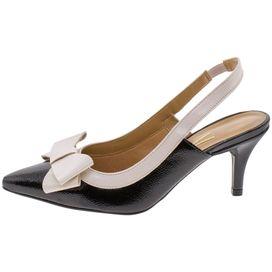 Sapato-Feminino-Chanel-Vizzano-1185176-0445176_017-02
