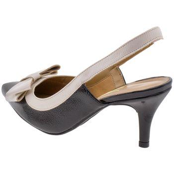 Sapato-Feminino-Chanel-Vizzano-1185176-0445176_017-03