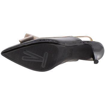 Sapato-Feminino-Chanel-Vizzano-1185176-0445176_017-04