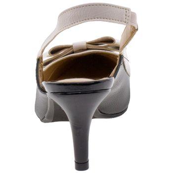 Sapato-Feminino-Chanel-Vizzano-1185176-0445176_017-05