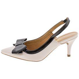 Sapato-Feminino-Chanel-Vizzano-1185176-0445176_081-02