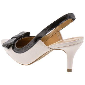Sapato-Feminino-Chanel-Vizzano-1185176-0445176_081-03