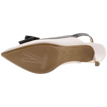 Sapato-Feminino-Chanel-Vizzano-1185176-0445176_081-04