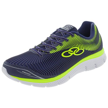 Tenis-Masculino-Proof-Olympikus-233-0230023_107-01