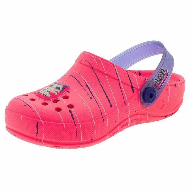 Clog-Infantil-Feminino-Lol-Surprise-Grendene-Kids-21891-3291891_096-01