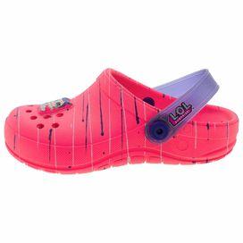 Clog-Infantil-Feminino-Lol-Surprise-Grendene-Kids-21891-3291891_096-02