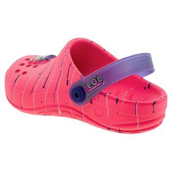 Clog-Infantil-Feminino-Lol-Surprise-Grendene-Kids-21891-3291891_096-03