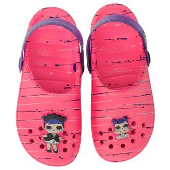 Clog-Infantil-Feminino-Lol-Surprise-Grendene-Kids-21891-3291891_096-05