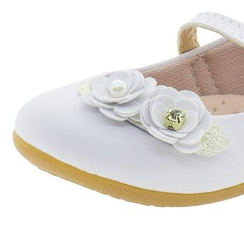Sapatilha-Infantil-Feminina-Lily-Kids-18109-3018109_003-05