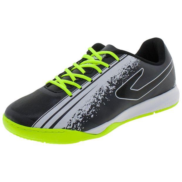 Chuteira-Masculina-Futsal-Trivela-Topper-42004206-3784202_001-01