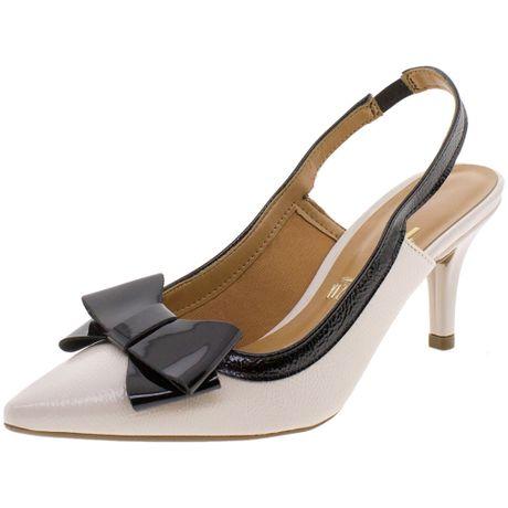 Sapato-Feminino-Chanel-Vizzano-1185176-0445176-01