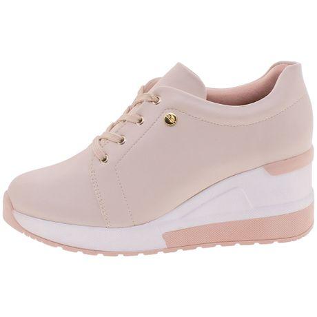 Tenis-Feminino-Sneaker-Quiz-6837915-1797915_008-02