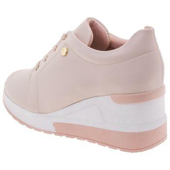 Tenis-Feminino-Sneaker-Quiz-6837915-1797915_008-03