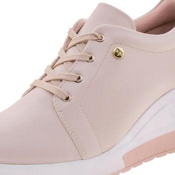 Tenis-Feminino-Sneaker-Quiz-6837915-1797915_008-05