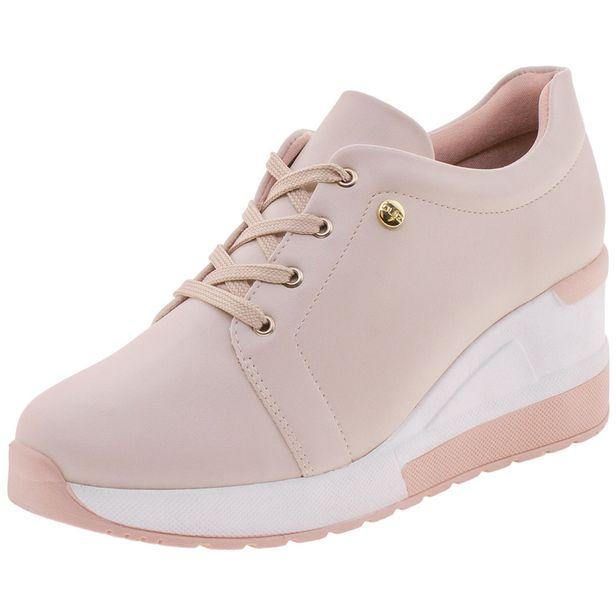 Tenis-Feminino-Sneaker-Quiz-6837915-1797915_008-01