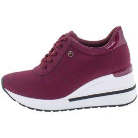 Tenis-Feminino-Sneakers-Via-Marte-193322-5833322_045-02