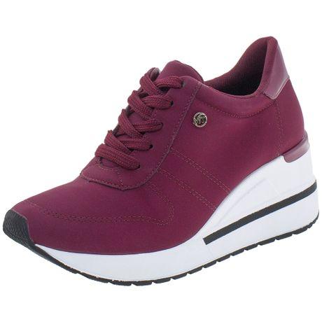 Tenis-Feminino-Sneakers-Via-Marte-193322-5833322_045-01