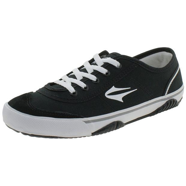Tenis-Masculino-New-Casual-3-Topper-4201174-3781174_001-01