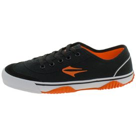 Tenis-Masculino-New-Casual-3-Topper-4201174-3781174_053-02