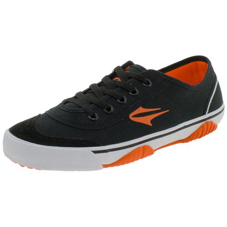 Tenis-Masculino-New-Casual-3-Topper-4201174-3781174_053-01