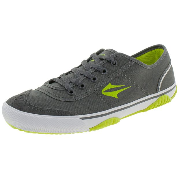 Tenis-Masculino-New-Casual-3-Topper-4201174-3781174_065-01
