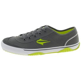 Tenis-Masculino-New-Casual-3-Topper-4201174-3781174_065-02