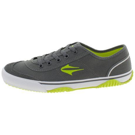Tenis-Masculino-New-Casual-3-Topper-4201174-3781174_065-02