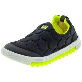 Tenis-Infantil-Feminino-Roller-New-Bibi-67936-2686793_052-01