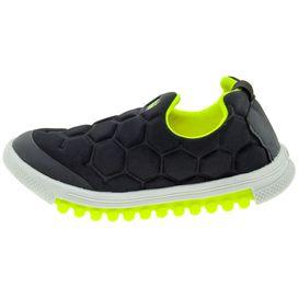 Tenis-Infantil-Feminino-Roller-New-Bibi-67936-2686793_052-02