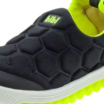 Tenis-Infantil-Feminino-Roller-New-Bibi-67936-2686793_052-05
