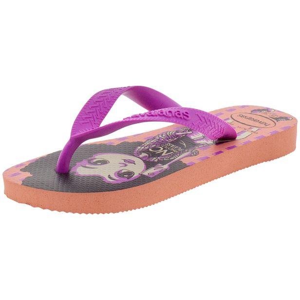 Chinelo-Infantil-Feminino-Top-Fashion-Havaianas-Kids-4144319-0092024_008-01
