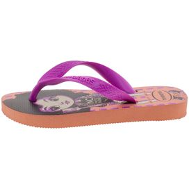 Chinelo-Infantil-Feminino-Top-Fashion-Havaianas-Kids-4144319-0092024_008-02