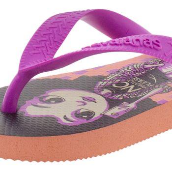 Chinelo-Infantil-Feminino-Top-Fashion-Havaianas-Kids-4144319-0092024_008-05