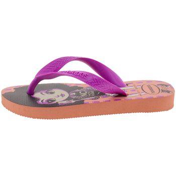 Chinelo-Infantil-Feminino-Top-Fashion-Havaianas-Kids-4144319-0092024_008-02