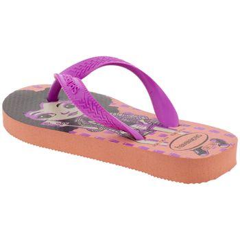 Chinelo-Infantil-Feminino-Top-Fashion-Havaianas-Kids-4144319-0092024_008-03