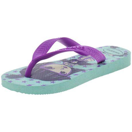 Chinelo-Infantil-Feminino-Top-Fashion-Havaianas-Kids-4144319-0092024_026-01