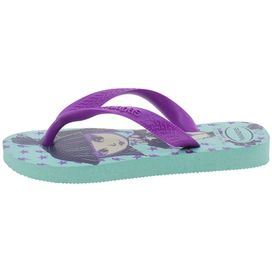 Chinelo-Infantil-Feminino-Top-Fashion-Havaianas-Kids-4144319-0092024_026-02