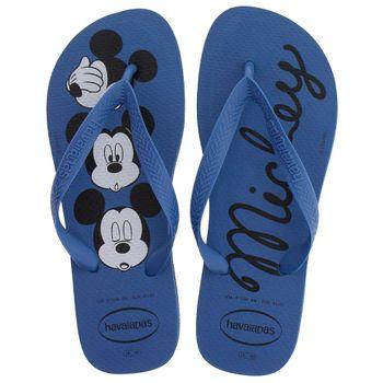 Chinelo-Disney-Havaianas-4139412-0090825_009-04