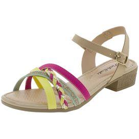 Sandalia-Infantil-Feminina-Pink-Cats-W9833-0649833_011-01