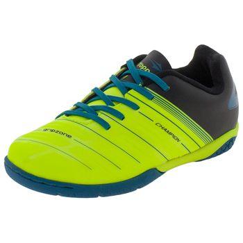 Chuteira-Infantil-Masculina-Futsal-Champion-6-Topper-4200435-3780435_025-01