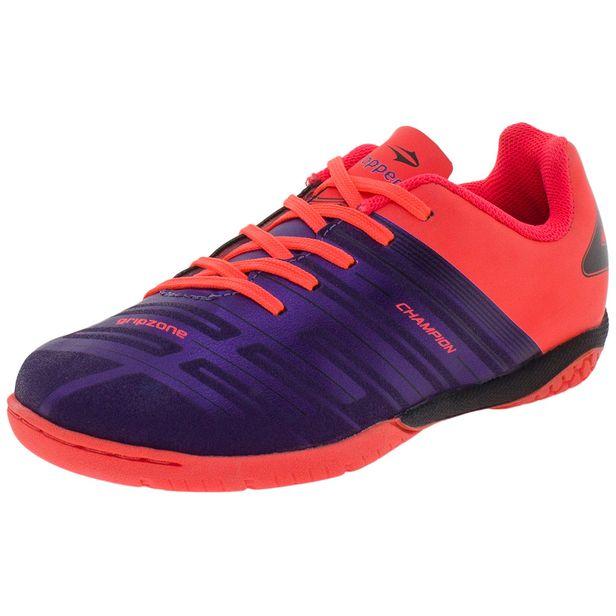 Chuteira-Infantil-Masculina-Futsal-Champion-6-Topper-4200435-3780435_064-01