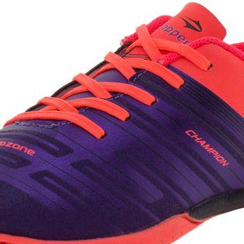 Chuteira-Infantil-Masculina-Futsal-Champion-6-Topper-4200435-3780435_064-05