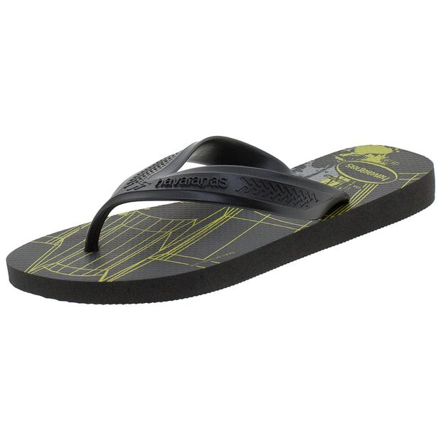 Chinelo-Masculino-Top-Max-Herois-Havaianas-4141875-0091792_049-01