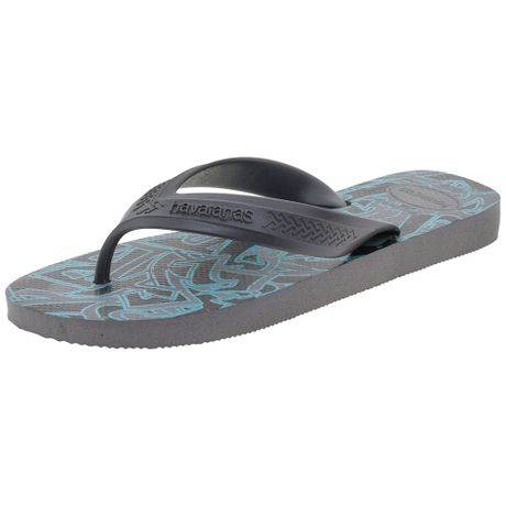 Chinelo-Masculino-Top-Max-Street-Havaianas-4140284-0091081_032-01